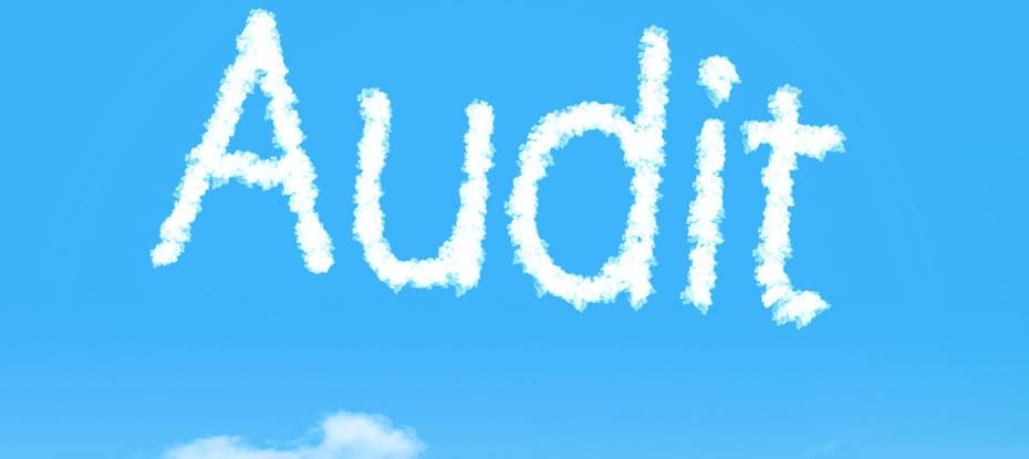 excel-audit-services