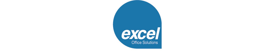excel-news-logo