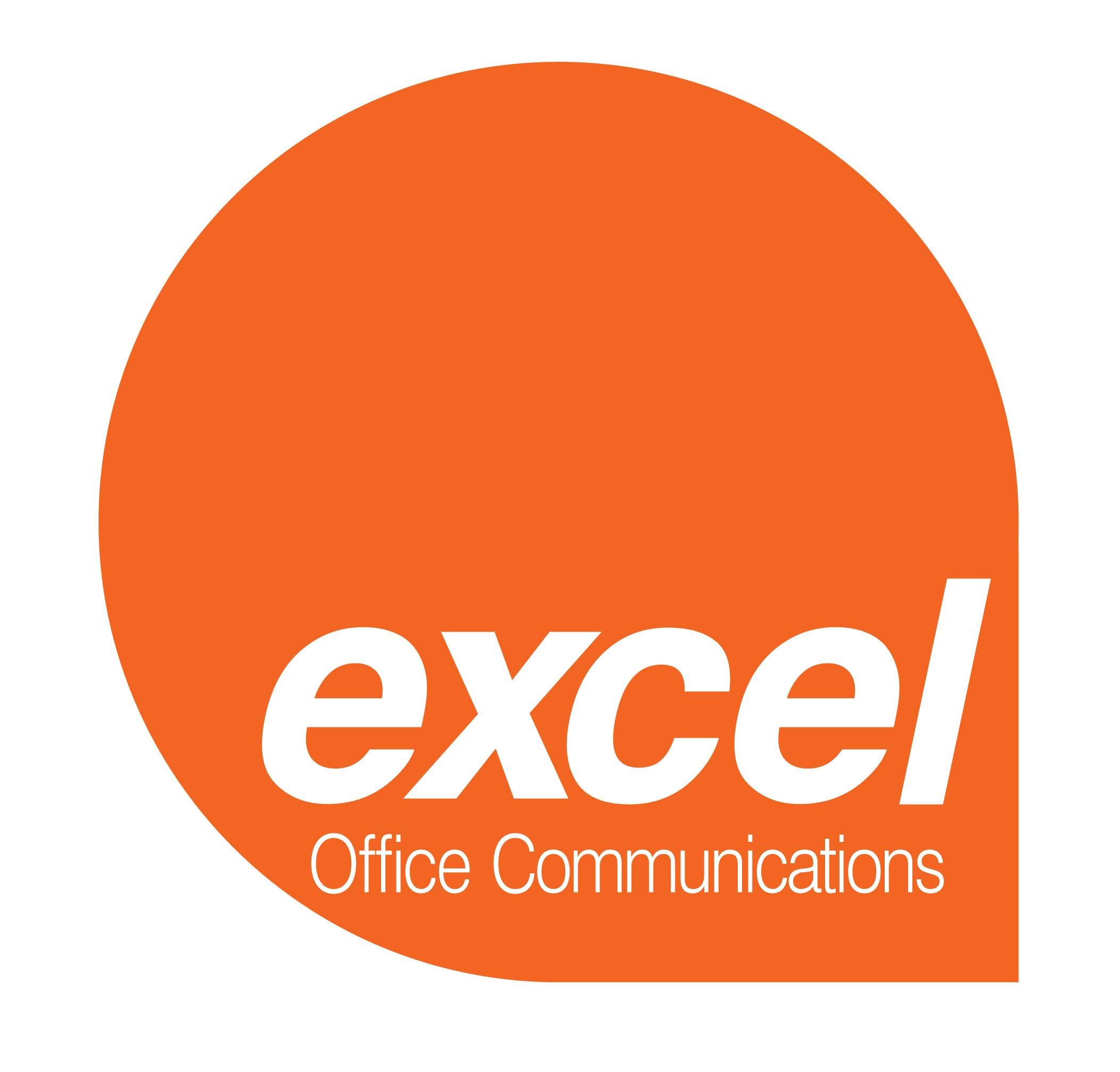 excel OC logo