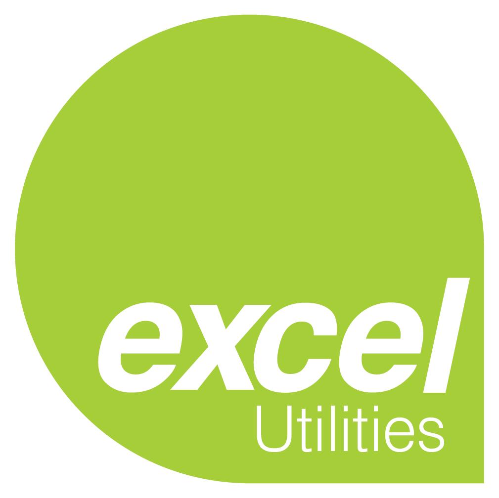 excel Utilities logo (Final)